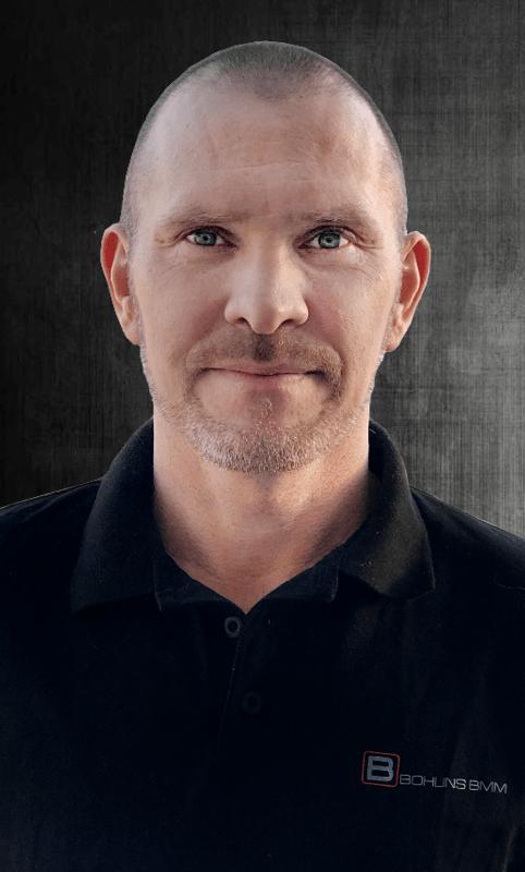 Ulf-Bjork-arbetsledare