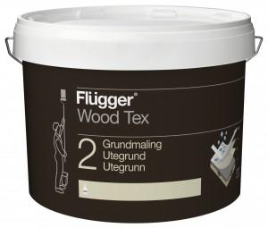 20751_WoodTex_Grundmaling_10L