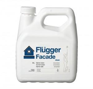 76858_Flugger Facade clean 3L RGB