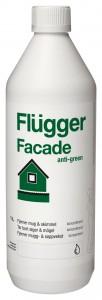 79606 Facade Anti-green 1L