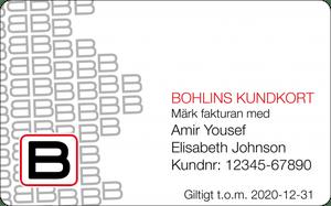 Bohlins-kundkort-2018