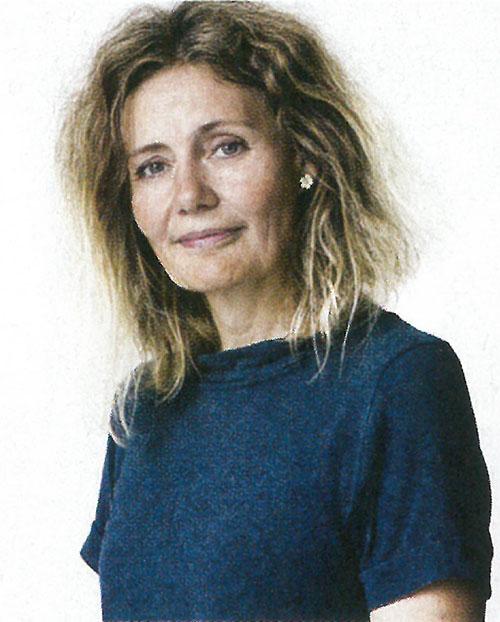 Anne B Christensen, industridesigner hos Flügger, delar med sig av sina bästa färgtips.