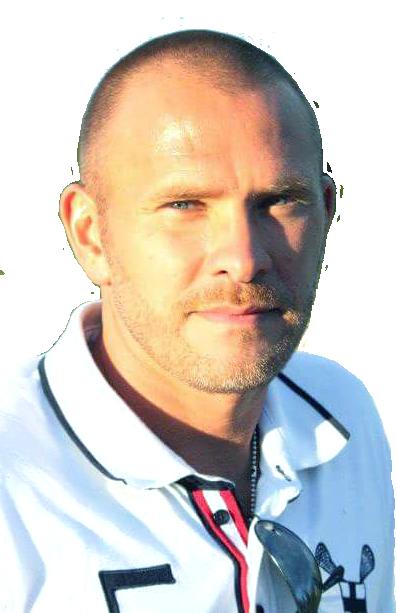 Ulf Björk