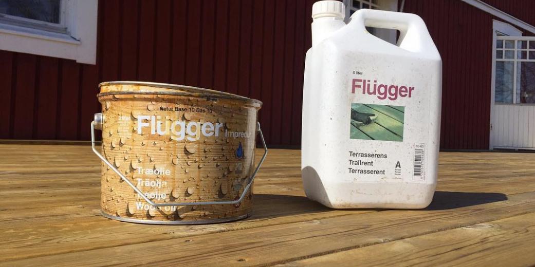 Flugger-impredur-olja-produkter