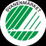 SE_Svanen_A_POS_circle_RGB